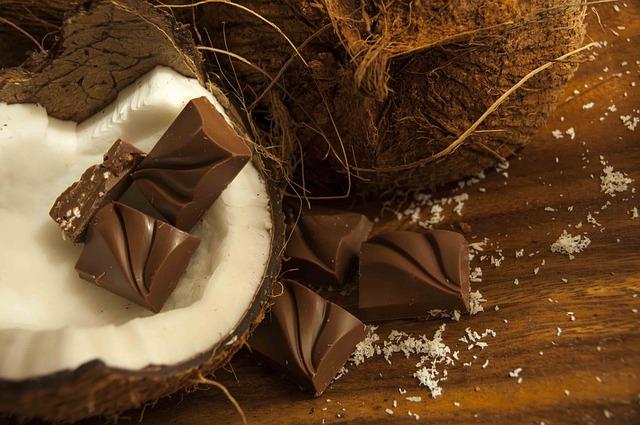 סדנת שוקולד למכורים