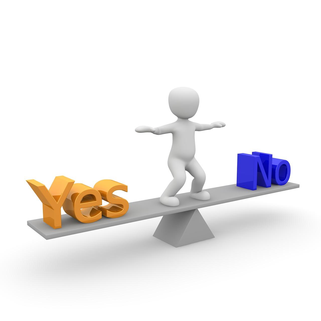 הדברים החשובים ביותר לפני חתימה על הסכם שכירות