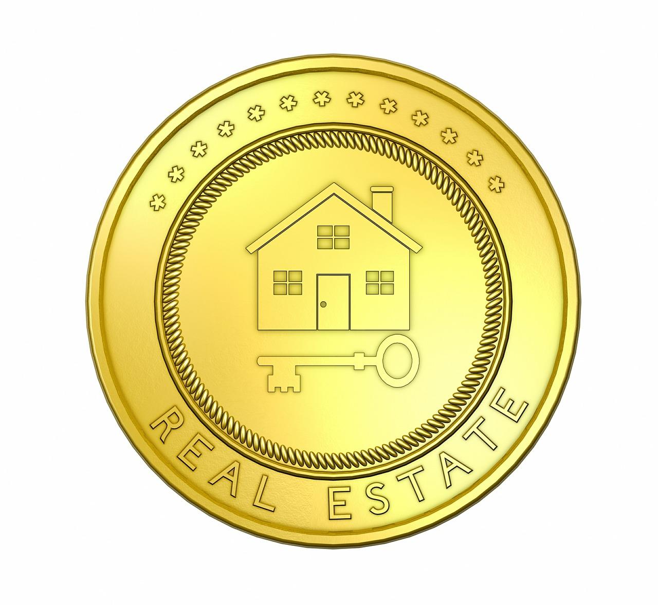 מטבעה זהב